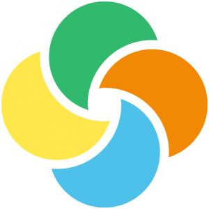 ライフサービスロゴ