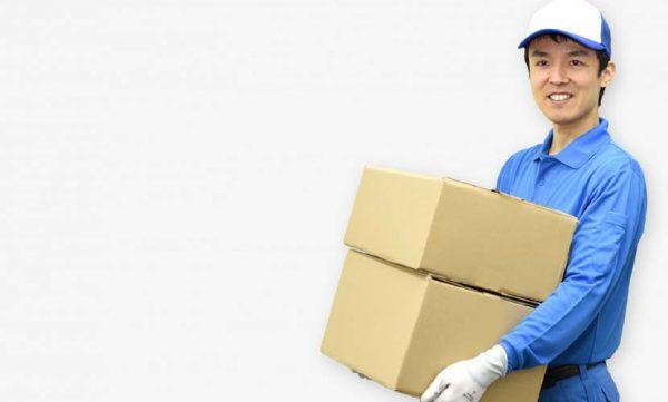 相模原市で飲食店の厨房機器、備品などの処分・回収は弊社にお任せ下さい