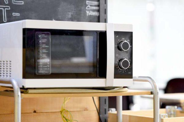 相模原市で冷蔵庫や洗濯機の家電の賢い処分方法とは