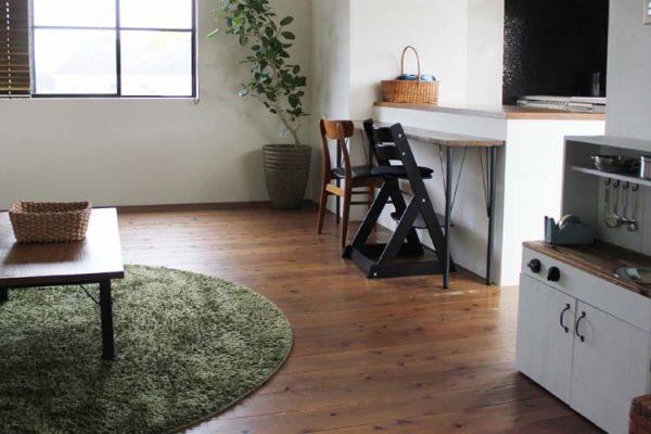 相模原市でベッドやソファー家具の回収や引取でしたら即日対応致します